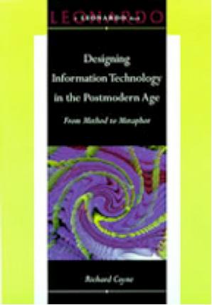 Design Information Technology