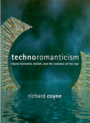 Technoromanticism