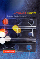 Cornucopia Limited