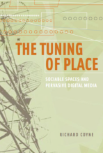 Tuning of Place
