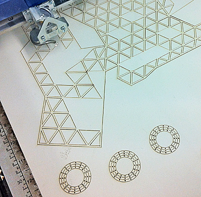 Interpretation by design (2/2)