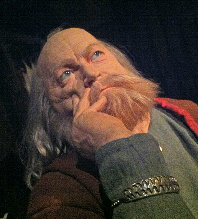 IcelandMuseum1