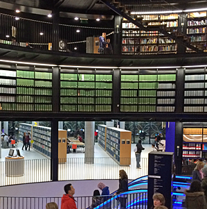 LibraryBirmingham1