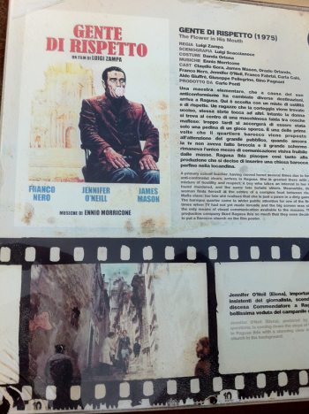 FilmInfo