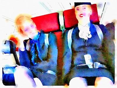 FlightAttendants1