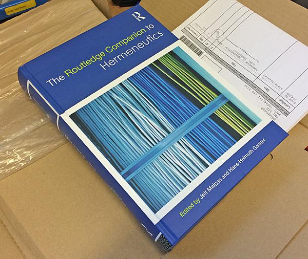 HermeneuticsBook