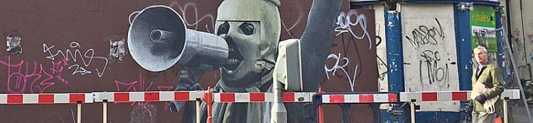 GraffitiBanner