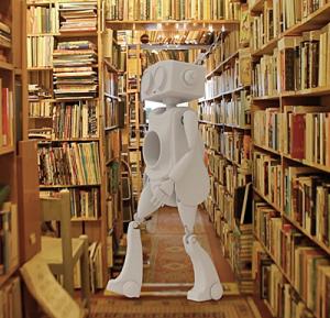 RobotBookshop_edited-1