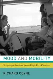 MoodMobilityCover