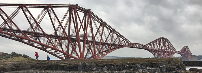 forthbridge-1