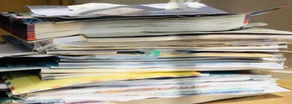 Reflections on Technology, Media & Culture | Richard Coyne
